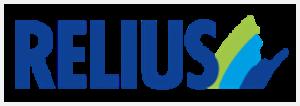 Relius-logo