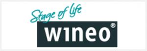 Wineo-logo2