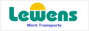 lewes-logo